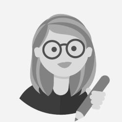 avatar Carenity Redaktionsteam