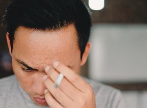 Die Diagnose von COPD: Carenity-Mitglieder berichten
