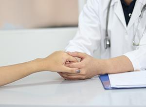 Telemedizin: Fernuntersuchungen und Operationen sind jetzt möglich!