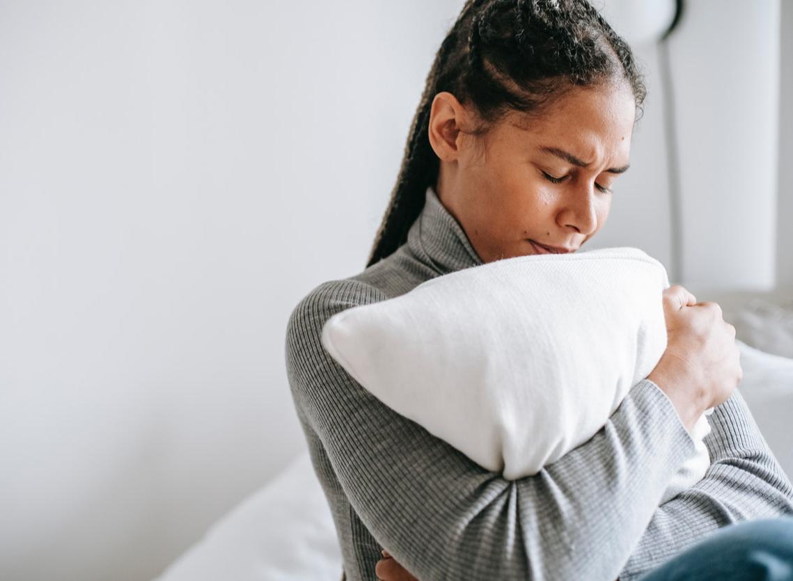 Ist Fibromyalgie eine Autoimmunerkrankung?