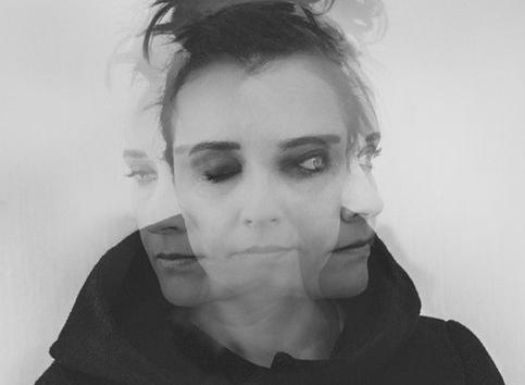 Leben mit einer bipolaren Störung