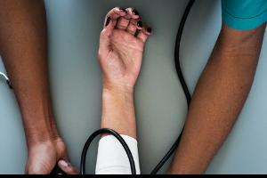 Die Krebsdiagnose: Carenity-Mitglieder berichten