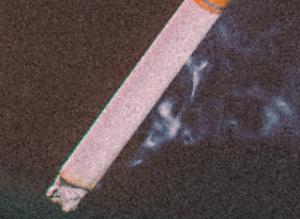 Zigaretten vs. E-Zigaretten: Ein Update über Konsum und Fallen, die zu vermeiden sind