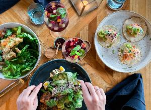 Osteoporose und Ernährung: unsere Ratschläge