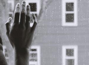 Die Diagnose der Psoriasis-Arthritis: unsere Mitglieder berichten