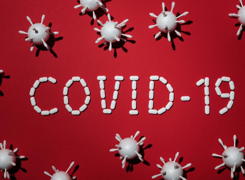 COVID-19 und chronische Krankheiten: Patienten sind besorgt
