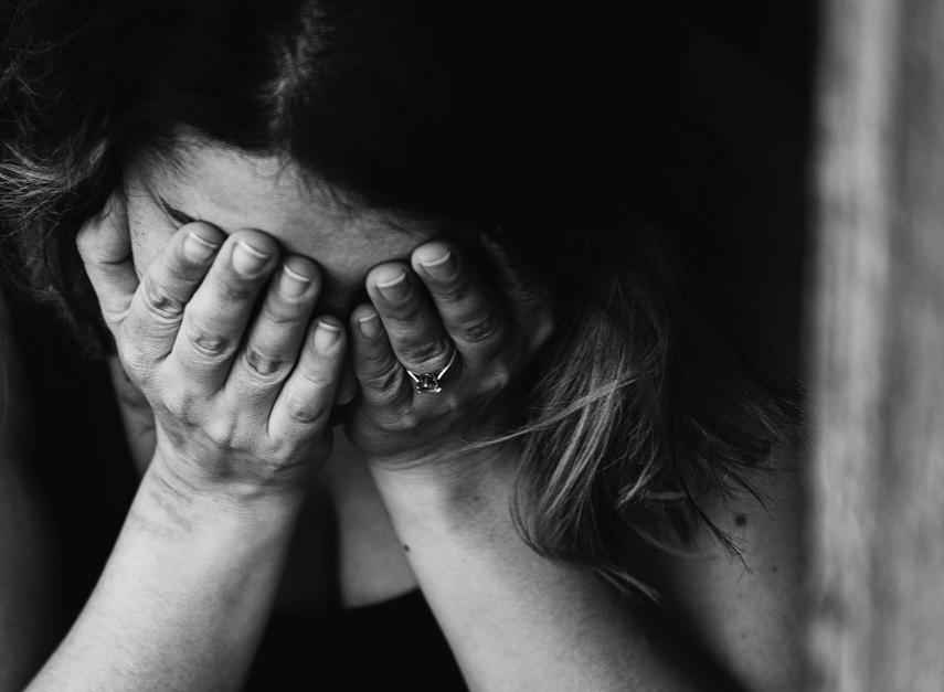 Carenity-Mitglieder berichten über die Diagnose einer Depression