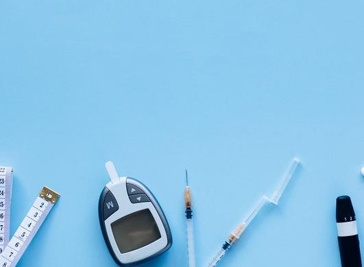 Insulinresistenz: Worum handelt es sich?