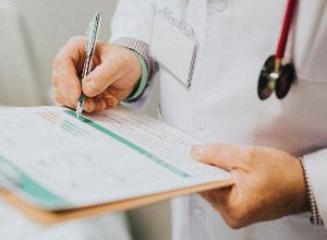 Diabetes: Die Blutanalyse richtig auswerten