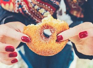 Diabetes: die Ernährung mit niedrigem glykämischen Index verstehen