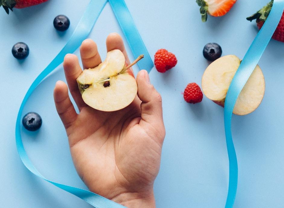 Welche Früchte sind erlaubt oder verboten, wenn man an Diabetes leidet?