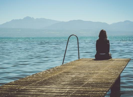 Welche Rolle spielt die genetische Veranlagung bei Depressionen?
