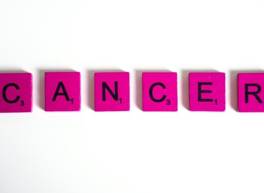 Geschichte der Krebserkrankungen: Alles, was Sie wissen müssen!