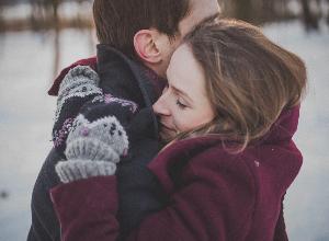 Die Auswirkungen einer chronischen Krankheit auf das Liebesleben : was hilft?