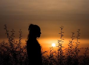 Risikofaktoren, Behandlungen und Symptome: alles, was Sie über Lupusschübe wissen müssen
