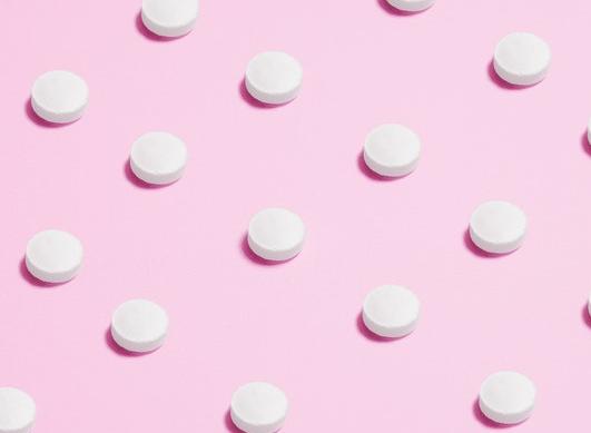 Neupositionierung von Medikamenten bei der Castleman-Krankheit