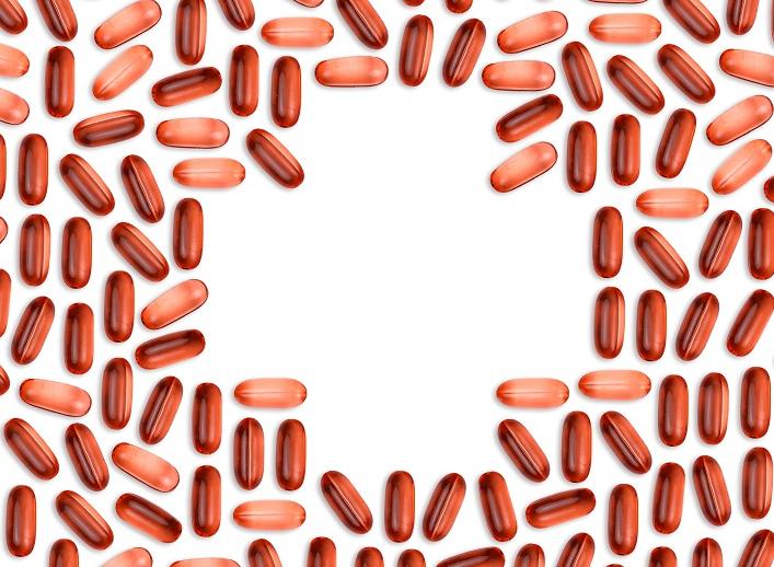 Welche Medikamente sollten 2020 verboten werden?