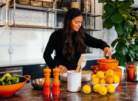 Die besten kostenlosen Ernährungs-Apps: Wie wird es einfacher, sich gesund zu ernähren?