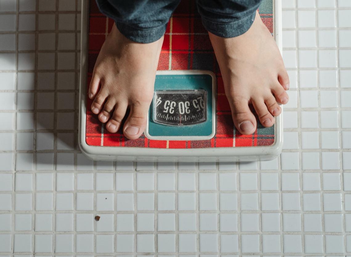 Adipositas: Komorbidität und sekundäre Auswirkungen auf die Gesundheit