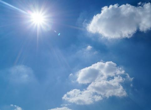 Medikamente mit photosensibilisierender Wirkung: Worauf sollten Sie achten?