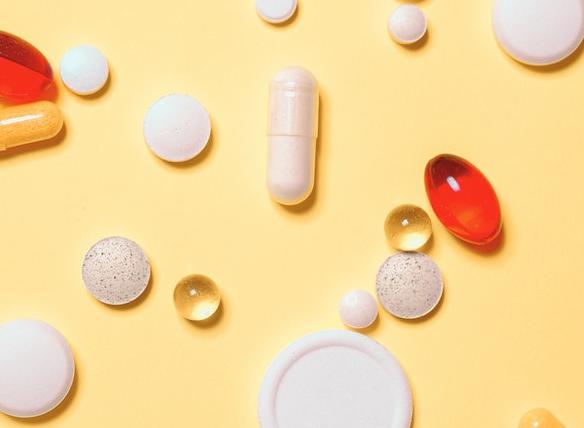 Hydroxychloroquin als Behandlung von COVID-19: Was sind die Konsequenzen für chronisch erkrankte Patienten?