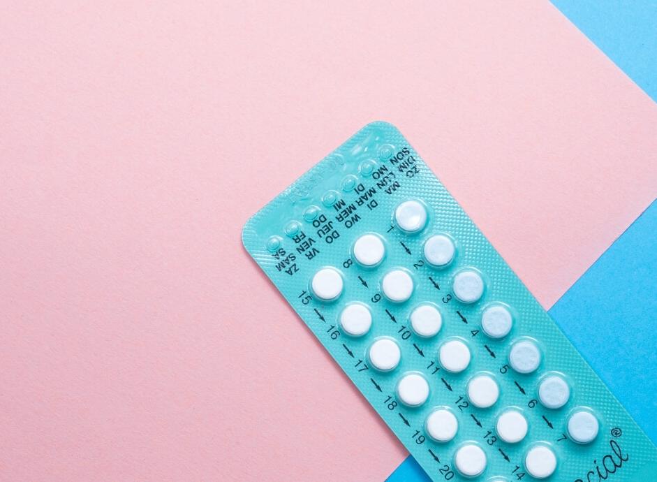 Frauengesundheit: Was sind die
