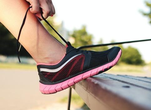 5 Tipps für einen erfolgreichen Wiedereinstieg in den Sport (auch bei einer chronischen Krankheit)!