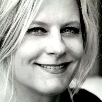 avatar Nina.P
