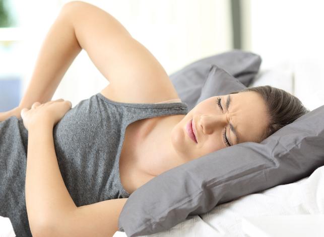 Fibromyalgie: um das alte Ich trauern und die Krankheit akzeptieren