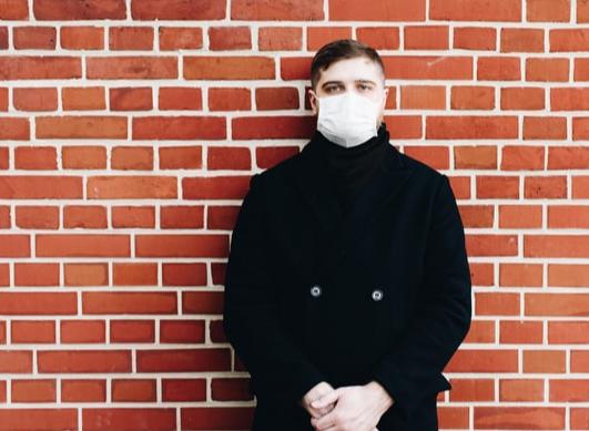Coronavirus und Asthma: Die Erfahrung eines Patienten