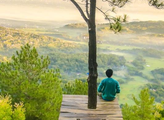 """Asperger-Syndrom: """"Die Diagnose hat mich meine Macken verstehen lassen"""""""