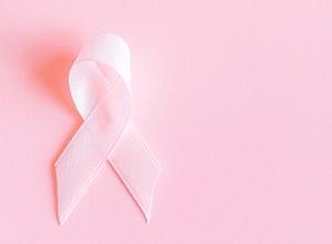 Hormonabhängiger Brustkrebs: Von der Diagnose zur Remission