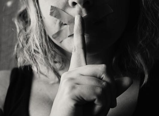 Patientengeschichte: Allmähliches Abgleiten in die Depression