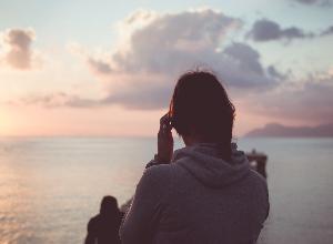 """""""Angesichts der Fibromyalgie sollten Angehörige verständnisvoll sein und nicht urteilen"""