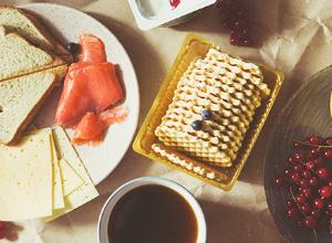 Bekämpfung von Diabetes durch eine Ernährung ohne Gluten, Laktose und Zucker