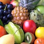 ernahrung-diabetes-tipps